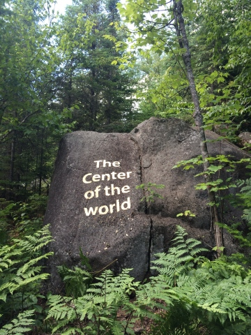 7.Center of the World with Nicholas Galanin